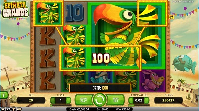 beste online casino forum video slots