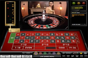 online casino black jack royal roulette